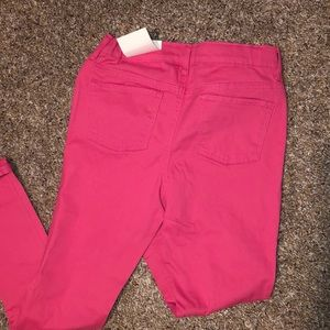 Old Navy Jeans - never worn & tags still left on